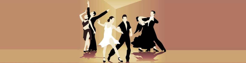 Ecole de danse marseille cours de danses de salon for Danse de salon marseille