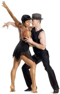 Salsa marseille cours de salsa cubaine et salsa portoricaine for Danse de salon marseille